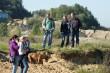 Welpentreffen B-Wurf2010 053
